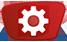 tools-icon-big