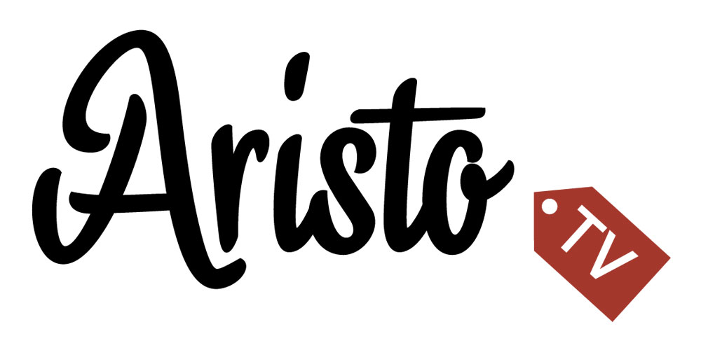 Aristo.TV