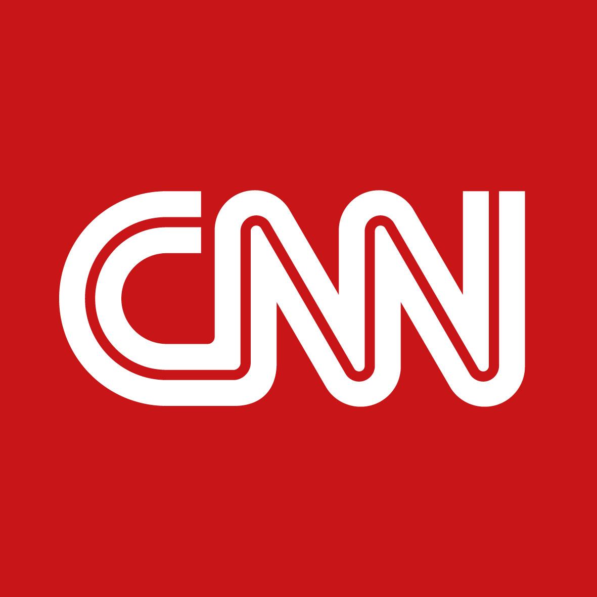 CNN Int.