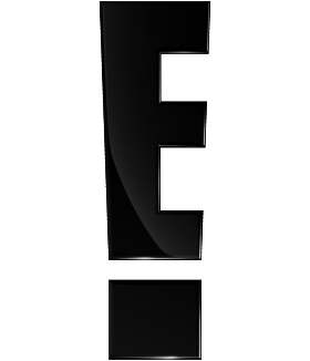 E! Entertainment D