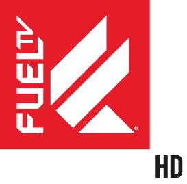 FUEL TV HD