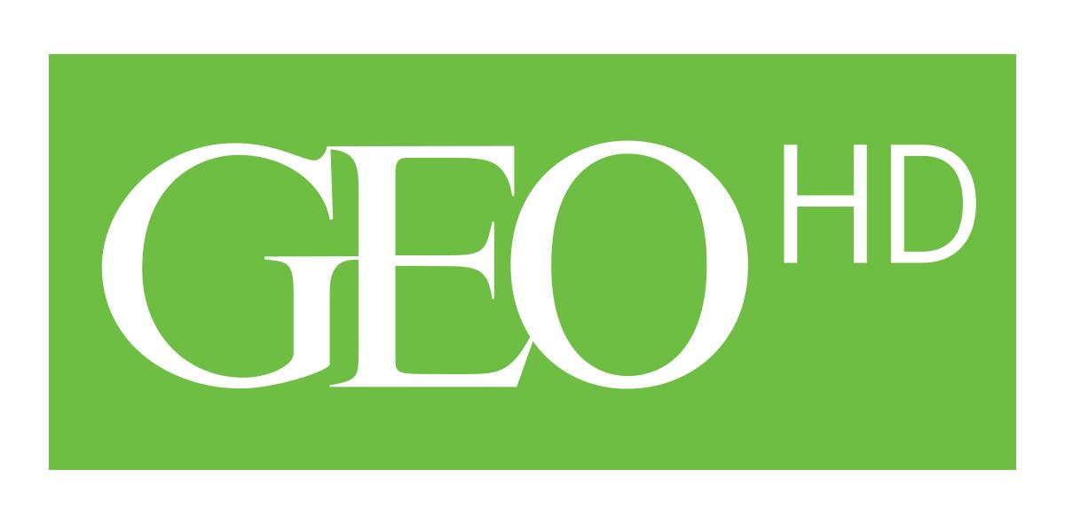 GEO HD