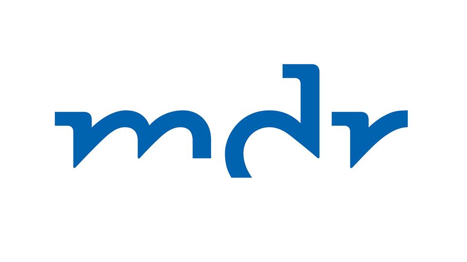 MDR S-Anhalt