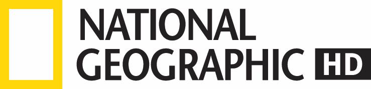 National Geo. HD