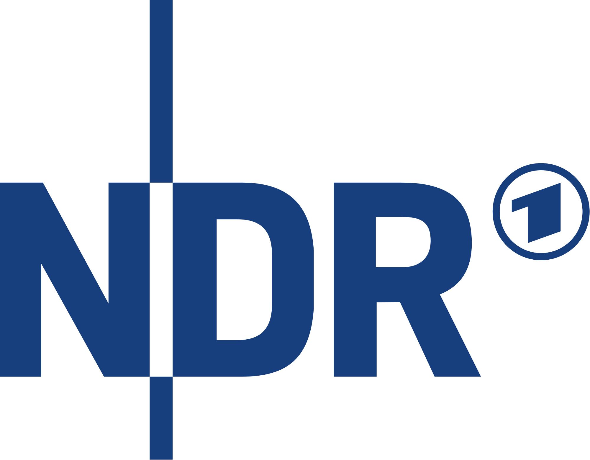 NDR FS NDS