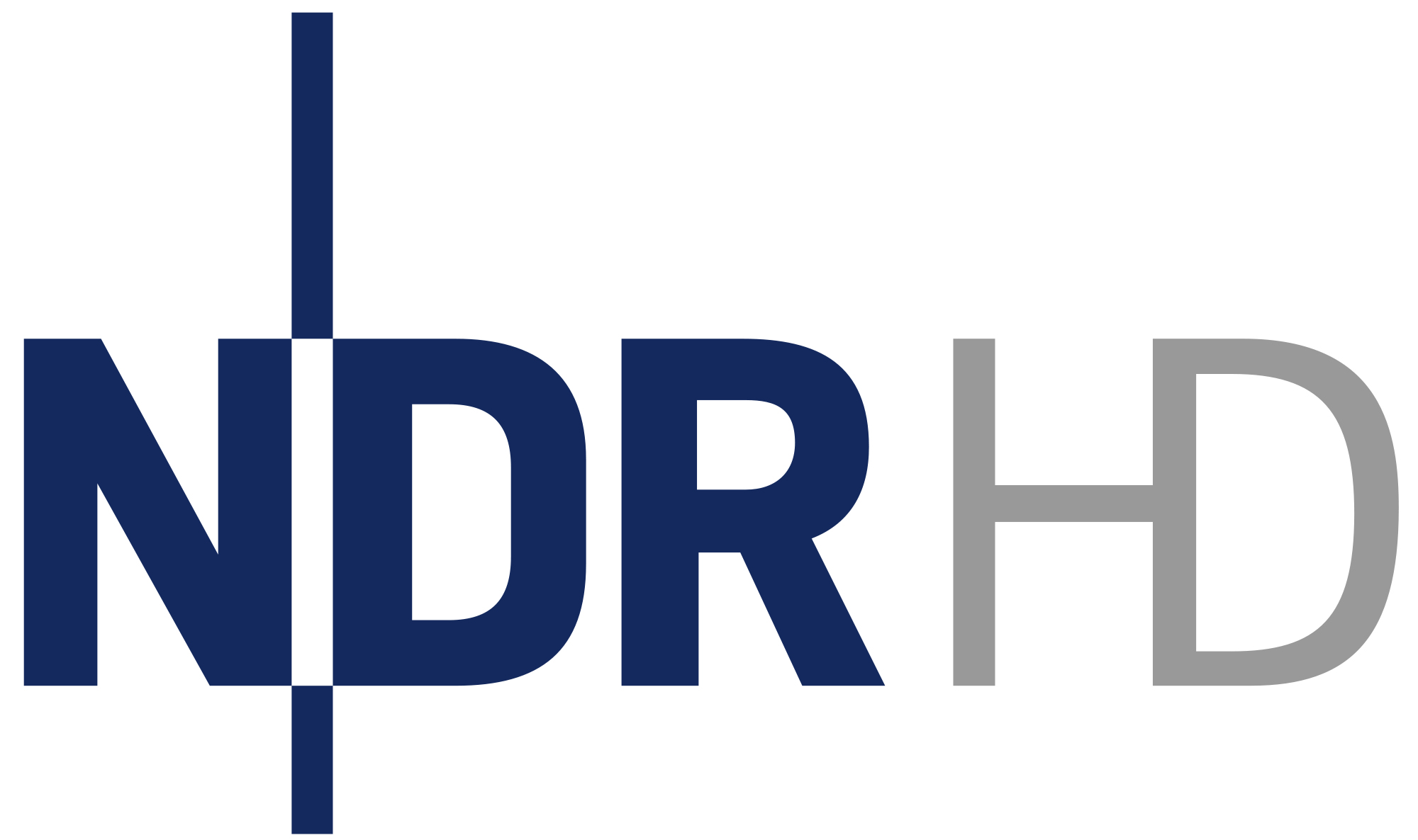 NDR FS NDS HD