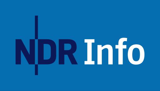 NDR Info NDS