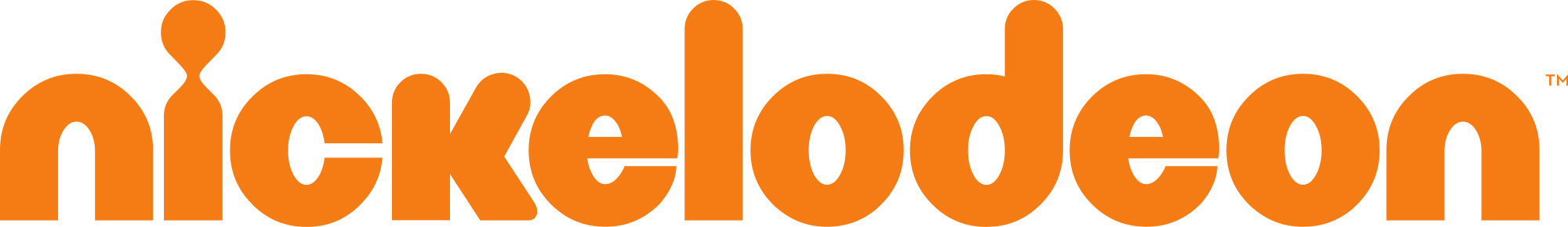 NICKELODEON HD A