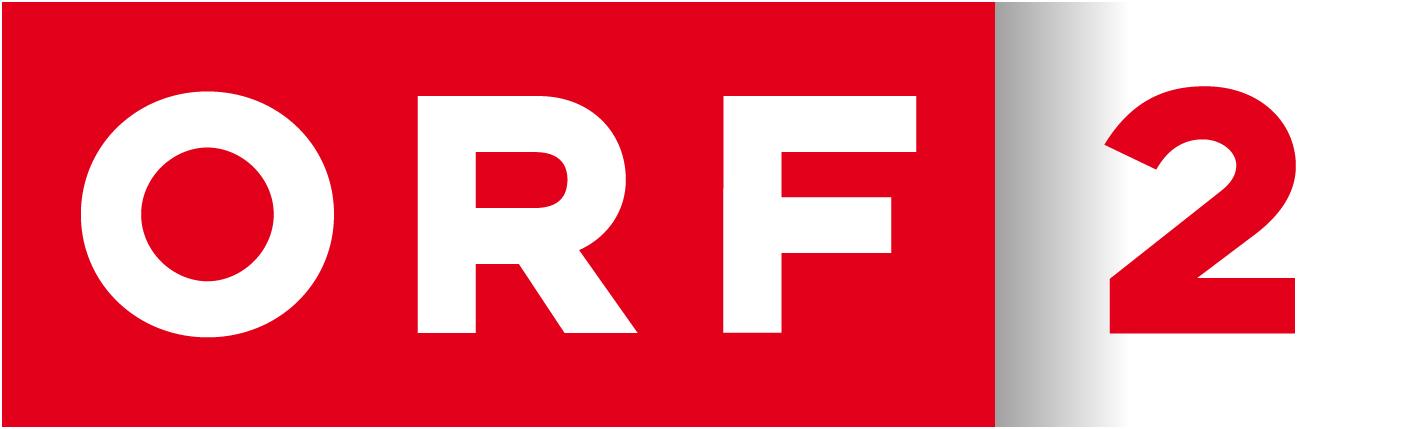 ORF2 N