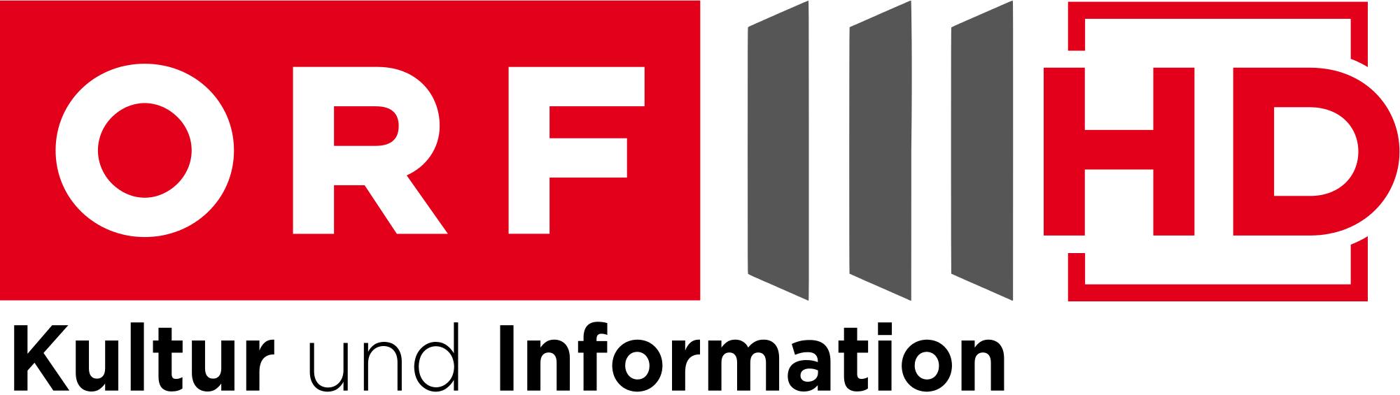 ORF III HD