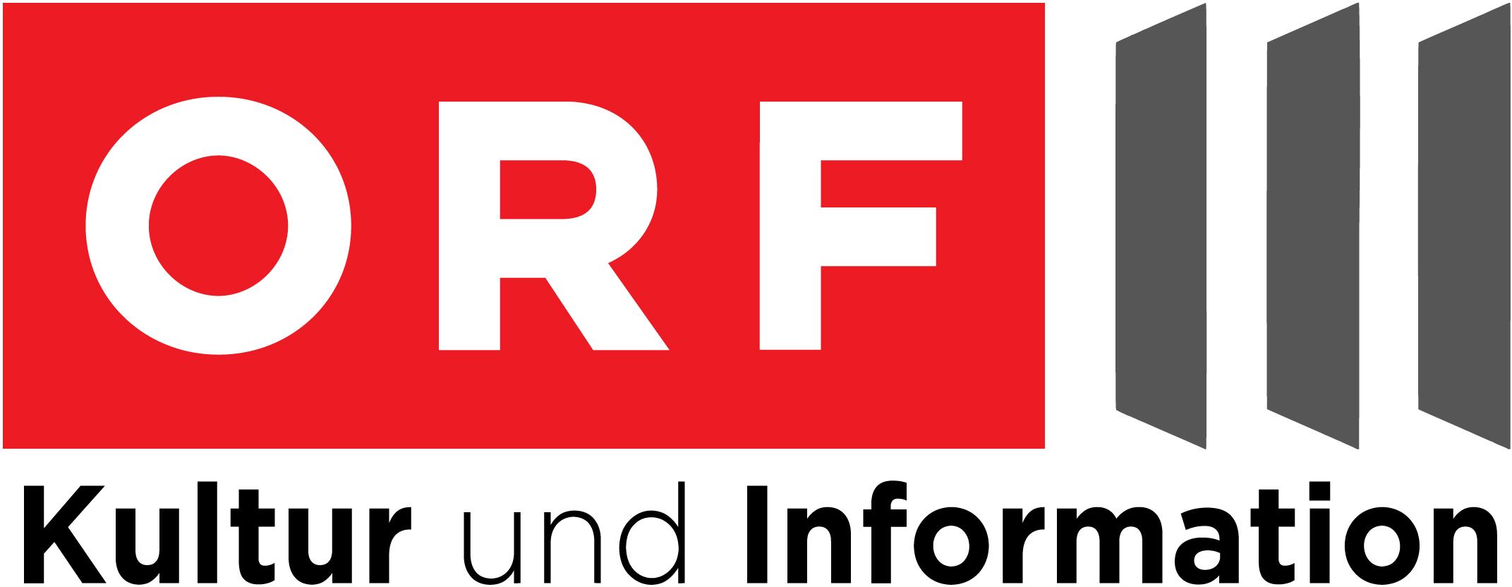 ORF III
