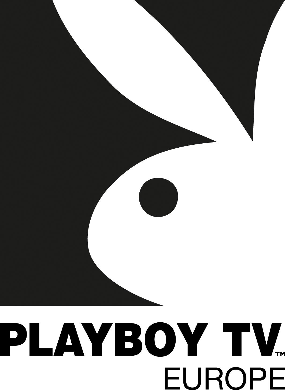 Playboy TV SD