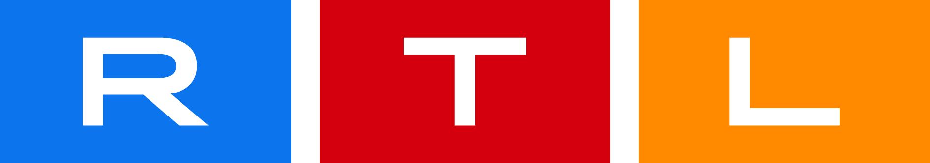 RTL A