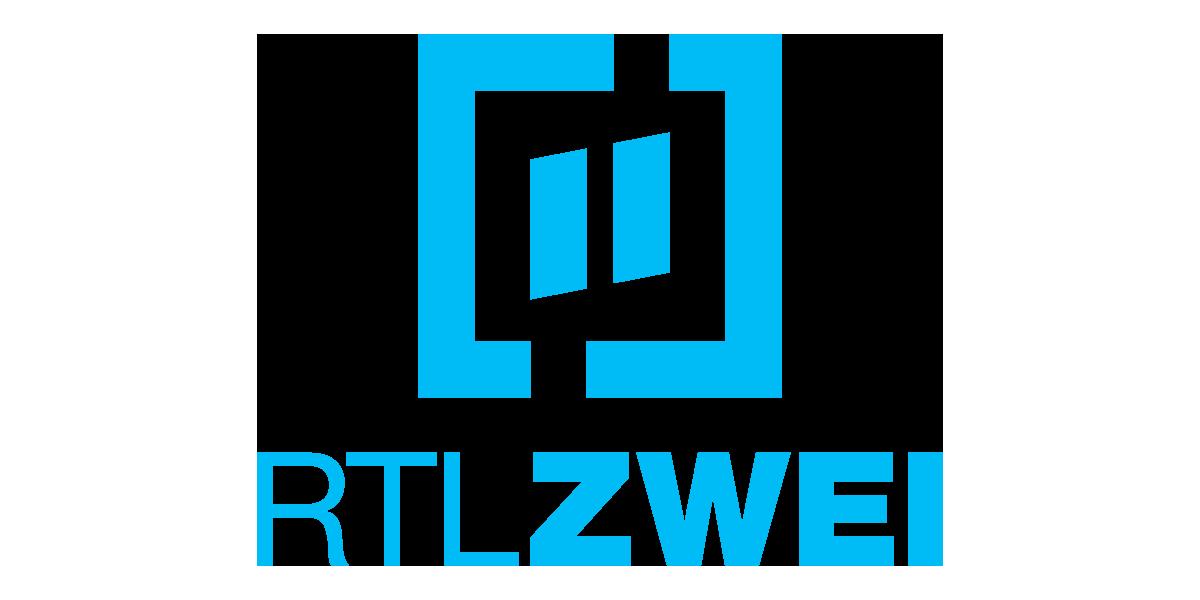RTL ZWEI A
