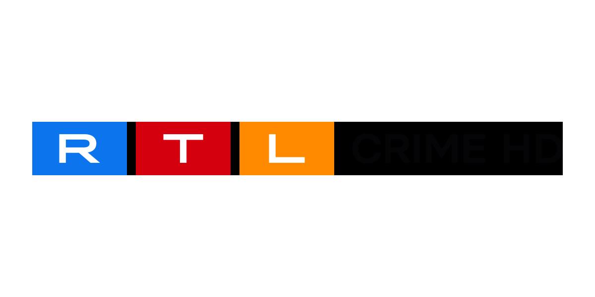 RTL Crime HD