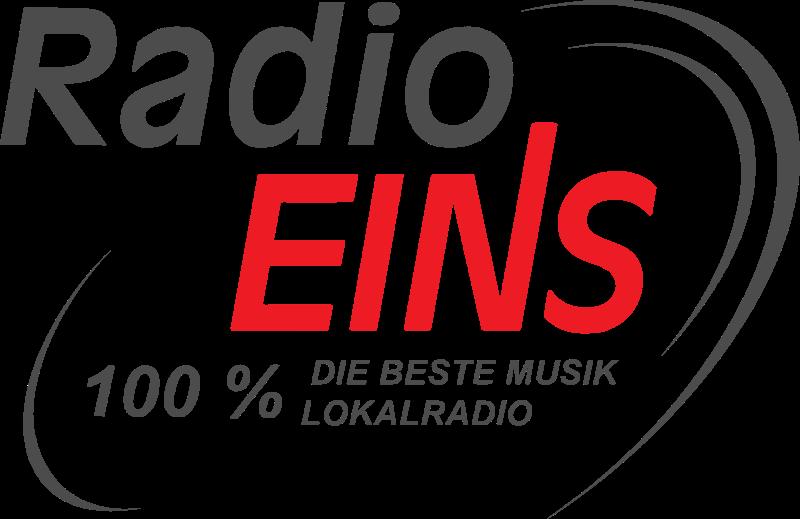 radioeins