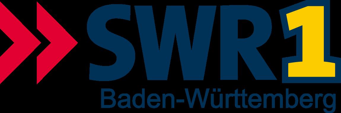 SWR1 BW