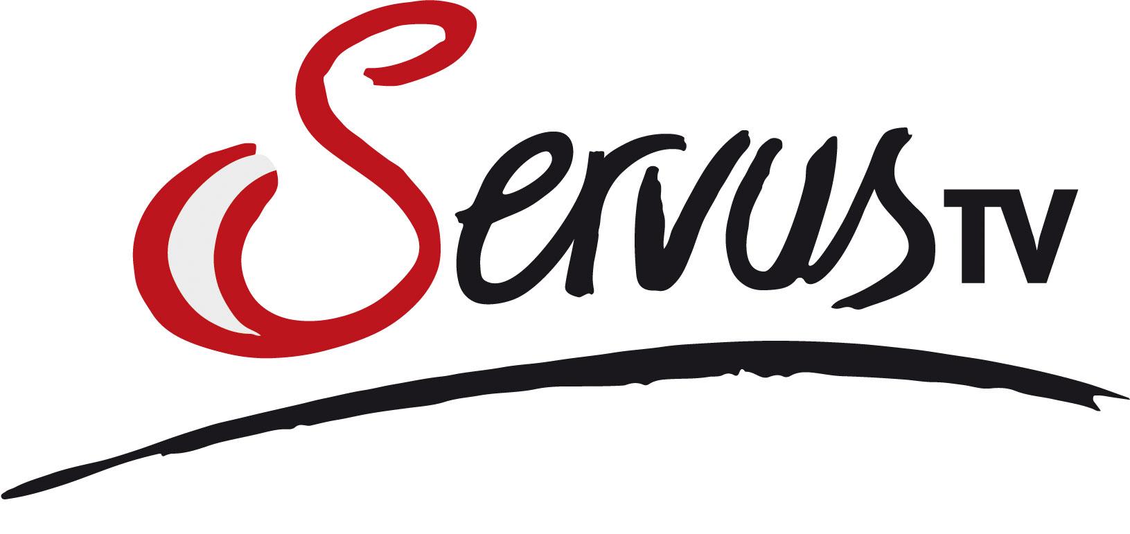 Servus TV A