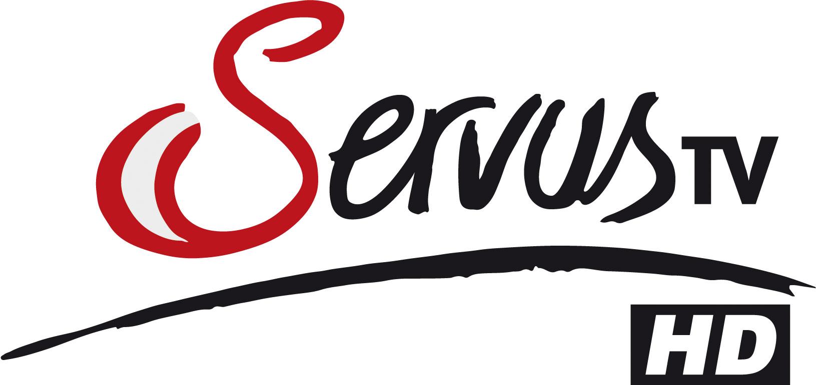 Servus TV HD A