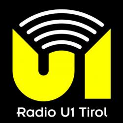 U1 Tirol