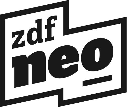 zdf_neo