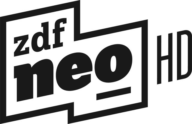 zdf_neo HD