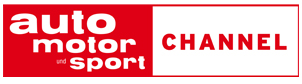 auto&motorsport