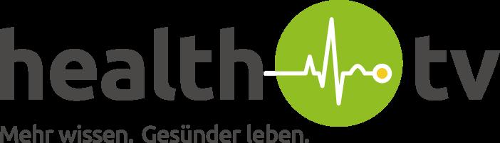 health tv