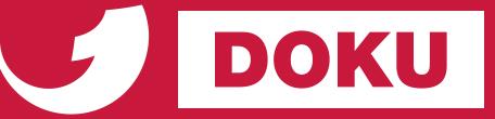 kabel1 Doku A