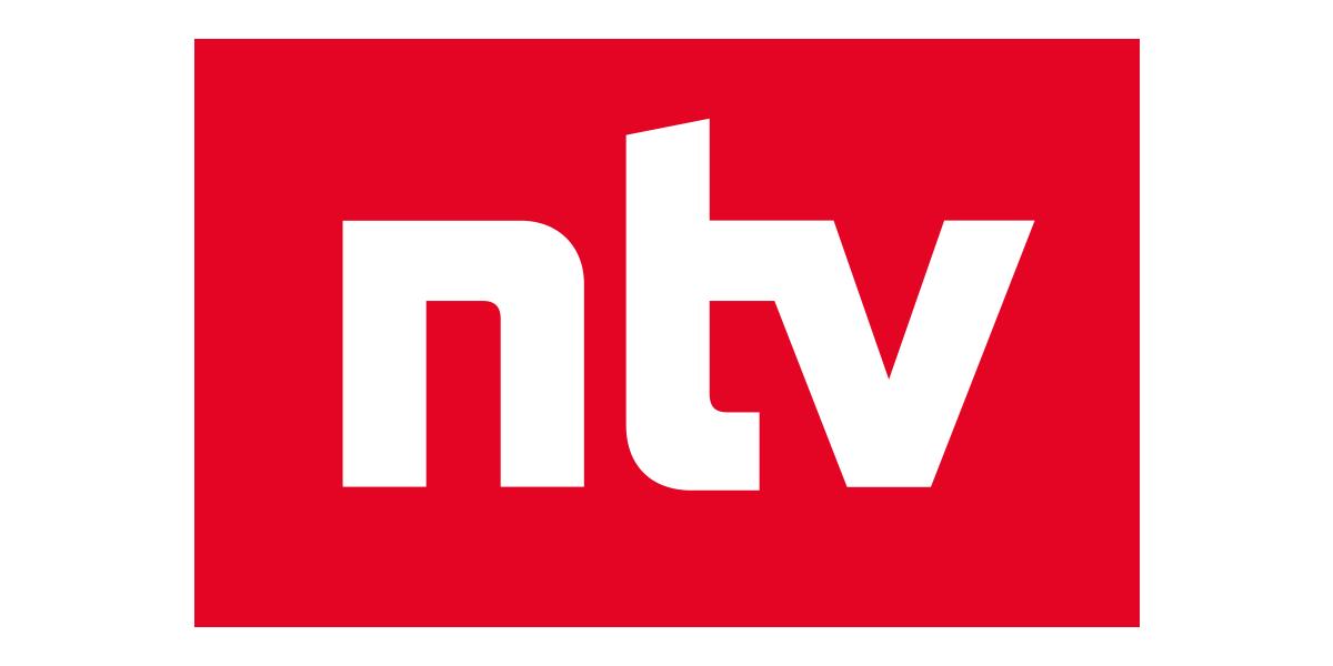 N-tv A