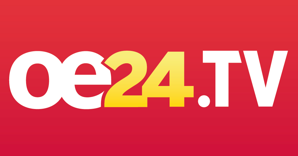 oe24.TV HD
