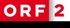 ORF2 B HD