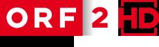 ORF2 K HD