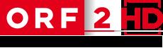 ORF2 N HD