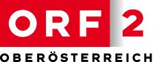 ORF2 O HD