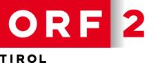 ORF2 T HD
