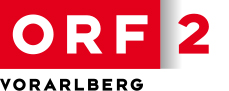 ORF2 V HD