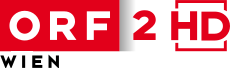 ORF2 W HD