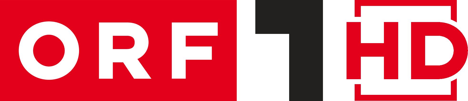 ORF1 HD
