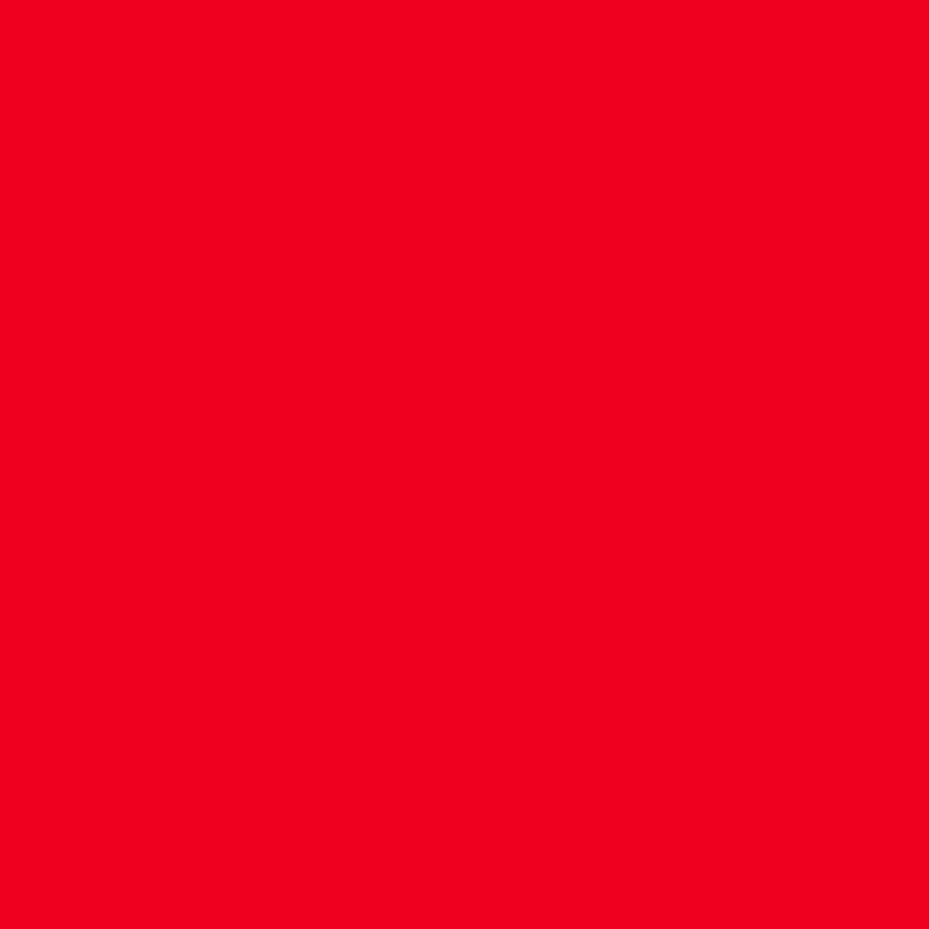 ProSieben A