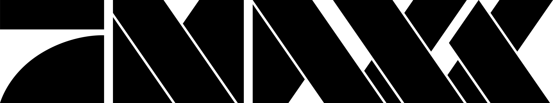 Pro7 MAXX A