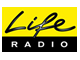 Life Radio O
