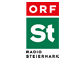 Radio St