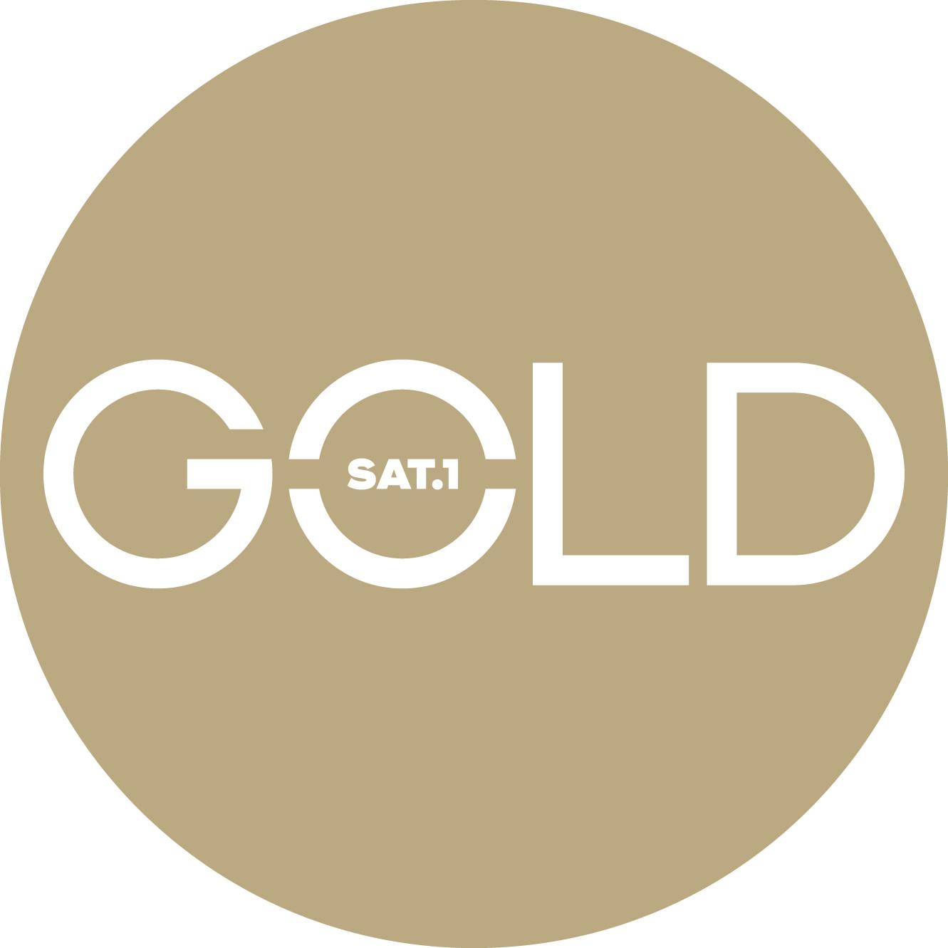 SAT.1 Gold A