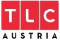 TLC Austria