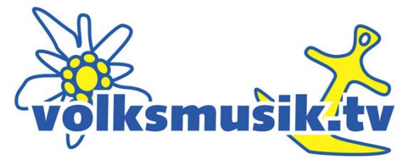 Volksmusik TV