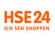 HSE 24