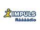 Radio Impulse