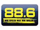 88,6 - Der Musiksender