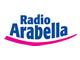 Radio Arabella OÖ